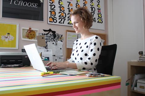 image from eliseblaha.typepad.com