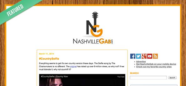 Nashville_gab