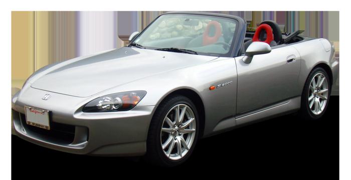 HondaS2000-004